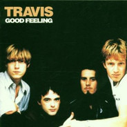 Travis - Good Feeling