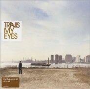 Travis - My Eyes 2/2