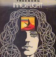 Treeborn - Innerflight