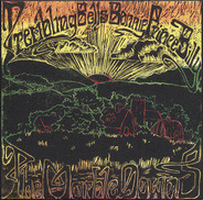 Trembling Bells & Bonnie 'prince' Billy - The Marble Downs