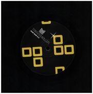 Trentemöller - Nam Nam EP