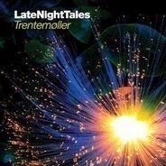 Trentemöller - LateNightTales