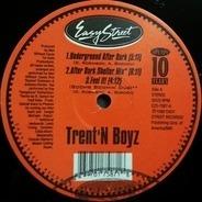 Trent'N Boyz - After Dark / Feel It