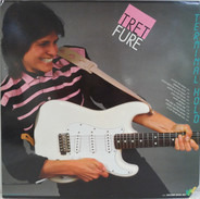 Tret Fure - Terminal Hold