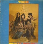 Tribe - Tribal Bumpin'