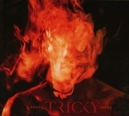 Tricky - ADRIAN THAWS - DELUXE