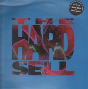 Various - The Hard Sell