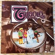 Trigolo - Trigolo