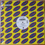 Trina Featuring Mannie Fresh - Da Club