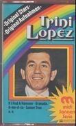Trini Lopez - Trini Lopez