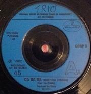 Trio - Da Da Da