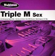 Triple M - Sex