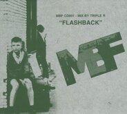 Steve Barnes,Toro,M.A.N.D.Y.,Lax,Daso, u.a - Flashback