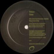 Trisco - Time