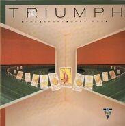 Triumph - Sport Of Kings