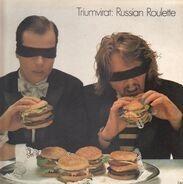 Triumvirat - Russian Roulette