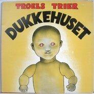 Troels Trier - Dukkehuset