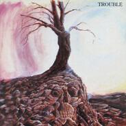 Trouble - Trouble