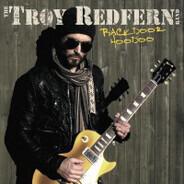 Troy Redfern Band - Back Door Hoodoo
