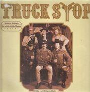 Truck Stop - Bitte Recht Freundlich...