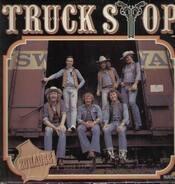 Truck stop - Zuhause