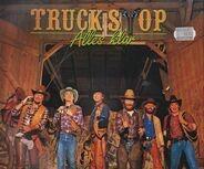 Truck Stop - Alles Klar