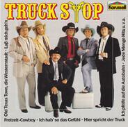 Truck Stop - Truck Stop