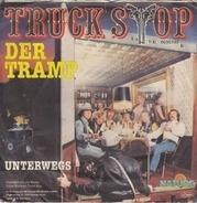 Truck Stop - Der Tramp