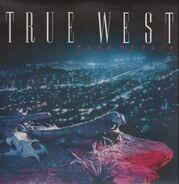 True West - Hand of Fate
