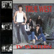 True West - TV Western