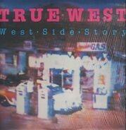 True West - West Side Story