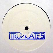 Truncate - Mira Mar