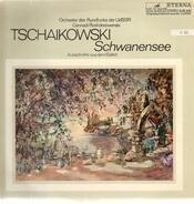 Tschaikowski - Schwanensee