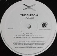 Tube-Tech - The End