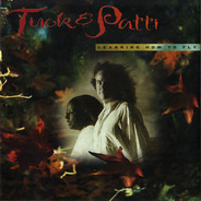 Tuck & Patti - Learning How to Fly