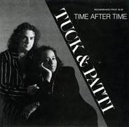 Tuck & Patti - Time After Time