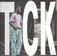 Tuff City Kids Feat. Shan - Kirk Juemmeth EP