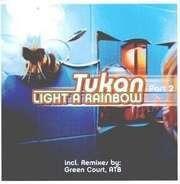 Tukan - Light A Rainbow (Part 2)