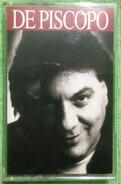 Tullio De Piscopo - De Piscopo
