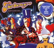 Turbonegro - Darkness Forever!