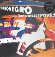 Turbonegro - Hot Cars & Spent Contraceptives
