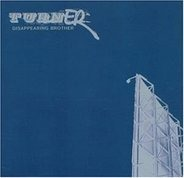 Turner - Disappearing brother