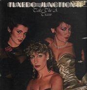 Tuxedo Junction - Tuxedo Junction II Take The A Train