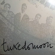 Tuxedomoon - Michael's Theme