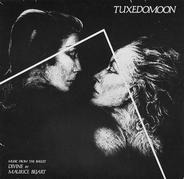 Tuxedomoon - Music From The Ballet Divine By Maurice Bejart