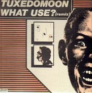 Tuxedomoon - What Use? (Remix)