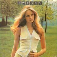Twiggy - Twiggy
