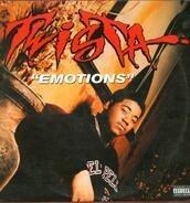 Twista - emotions