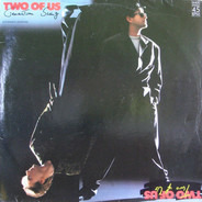 Two Of Us - Generation Swing (Extended Version)