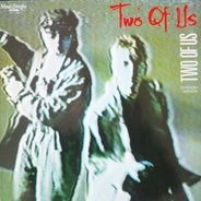 Two Of Us - Two Of Us (Extended Version)